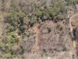 Terreno en Venta en Fraccionamiento San Jacinto