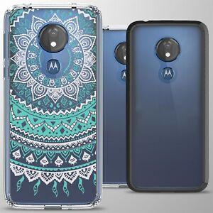 Moto G7 Power Case Motorola G7 Power