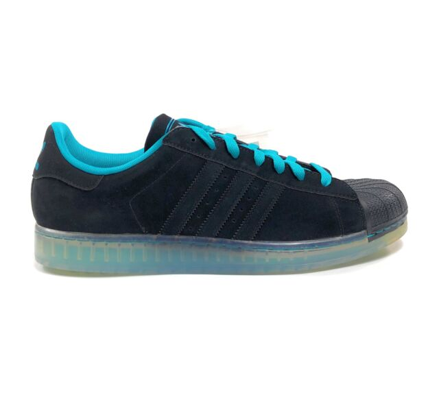 adidas superstar clr