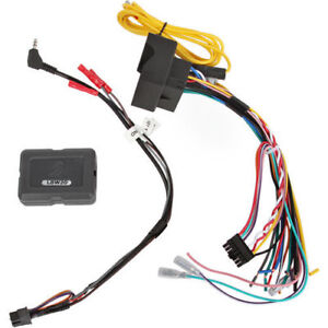 Scosche Wiring Harness Color Code Gm 3000 - Wiring Diagrams Log on