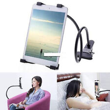 Ipad Stand For Bed 360 rotating desktop stand lazy bed tablet holder mount for ipad