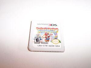 Paper-Mario-Sticker-Star-Nintendo-3DS-XL-2DS-Game