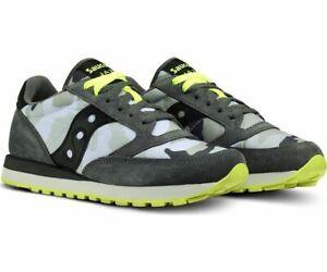 SAUCONY-JAZZ-ORIGINAL-2044-537-grigio-camouflage-sneaker-uomo-grey-man