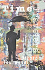 Time Travelers, Psalms of Fern, V.2 by R Girard Tournesol (Paperback / softback, 2010)
