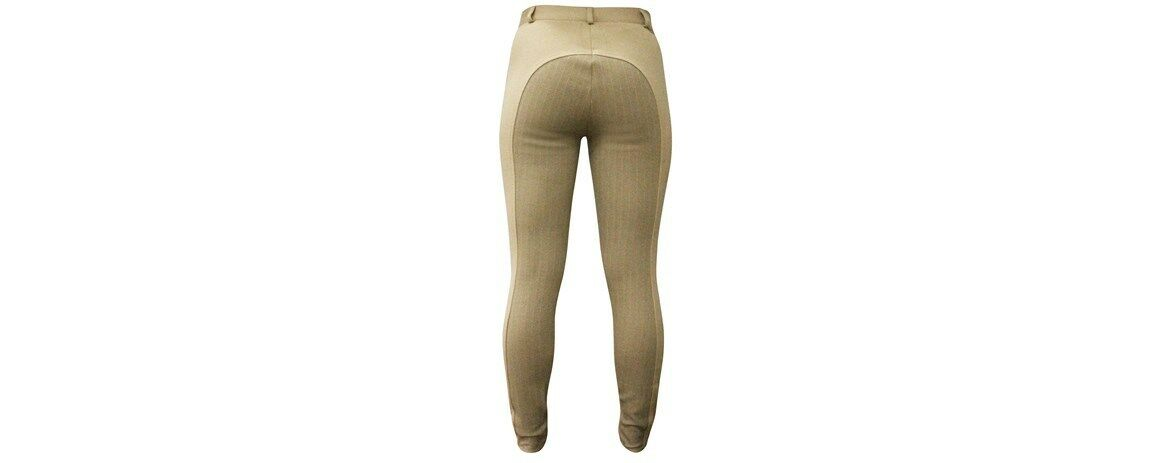 Harry Hall Chester Adhesiva  Trasero women Pantalones Doma clásica Asiento NUEVO  hot sale online