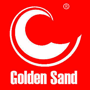 Golden Sand Shop