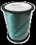 4500ft Large Colour Range INERRA® 1500 Yards Balloon Curling Ribbon