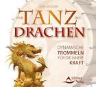 Der Tanz des Drachen von Dirk Grosser (2014)