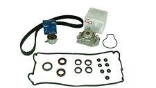 TBK 4004 Timing Belt Kit for Acura Integra Honda CR-V 1997 1998 1999 2000 2001