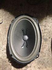 BMW MINI r50 r53 harman kardon rear speaker