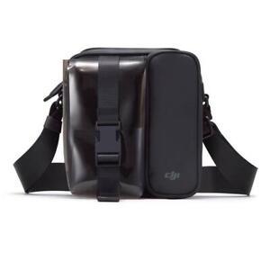 DJI Mini Bag, Black #CP.MA.00000294.01