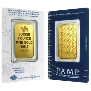 1-oz-Gold-Bar-PAMP-Suisse-New-Design-In-Assay