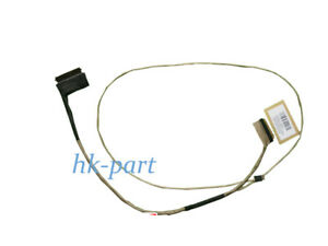 NEU-fuer-HP-15-bc219tx-15-bc016tx-15-bc029tx-LCD-Video-Screen-Kabel-dd0g35lc001