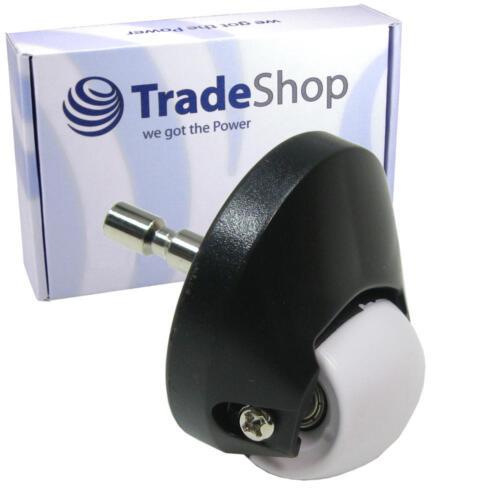 Trade-Shop Ruota Anteriore per esecuzione MODULO PER IROBOT ROOMBA 866 870 876 880 886
