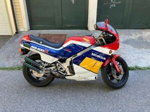 1986-Honda-NS400R