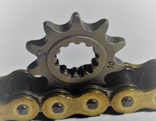 Generic Trigger 50 X SM Competition JT Sprocket Ritzel 1 Zahn Rennsportartikel