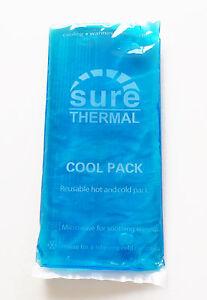 Reutilizable-Caliente-y-Frio-Calor-Ice-Gel-Paquete-para-Primeros-Auxilios