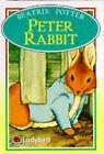 Peter Rabbit by Beatrix Potter (Hardback, 1992)