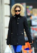 Fox Donna Luxury Wwcps2510 Artic Parka Cappotti W's Woolrich 0qzB5