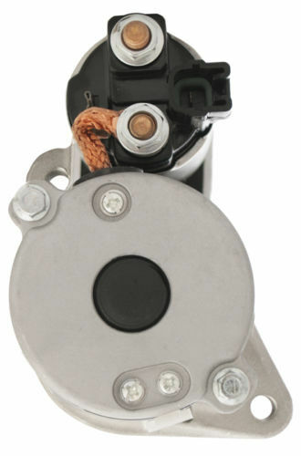 Starter Motor for Toyota HILUX GGN15R GGN25R 2005-2014 4.0 PETROL