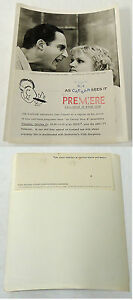 1962-Press-Photo-SID-CAESAR-As-Caesar-Sees-It