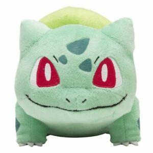 Pokemon-Center-5-034-Bulbasaur-Plush
