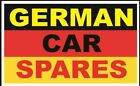 germancarparts35