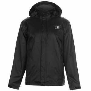 Mens-Karrimor-Sierra-Weathertite-Jacket-Waterproof-Long-Sleeve-New