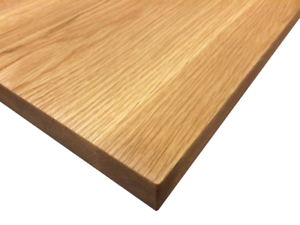 Piano tavolo in legno massello di Rovere | eBay