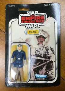1980-Kenner-Star-Wars-ESB-Empire-Strikes-Back-Han-Solo-Hoth-Figure-MOC-32-Back
