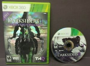 Darksiders-II-Limited-Edition-Microsoft-Xbox-360-Game-Tested