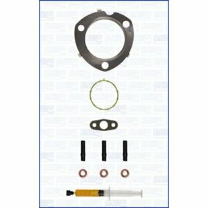 Ajusa JTC11026 Mounting Kit charger