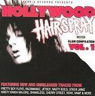 Hollywood Hairspray, Vol. 1 by Various Artists (CD, Jan-2010, 2 Discs, Perris Records)