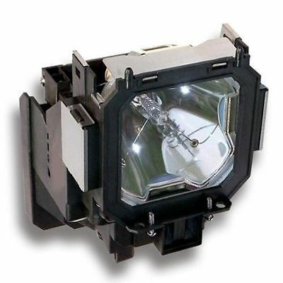 Amazing Lamps 003-120507-01 Factory Original Bulb in Compatible Housing