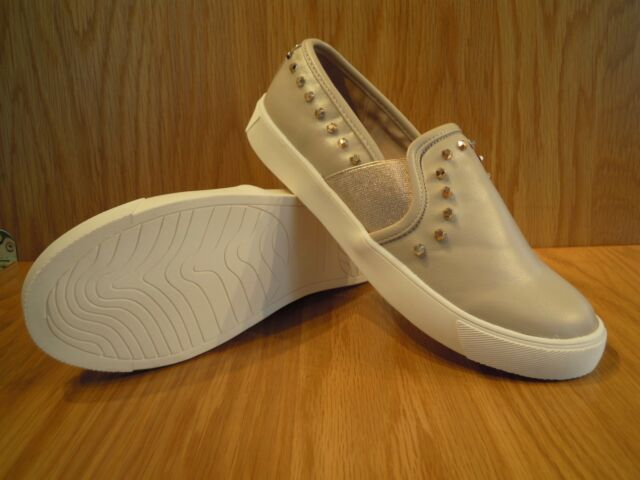 Carvela Shoes Size 8 Kurt Geiger