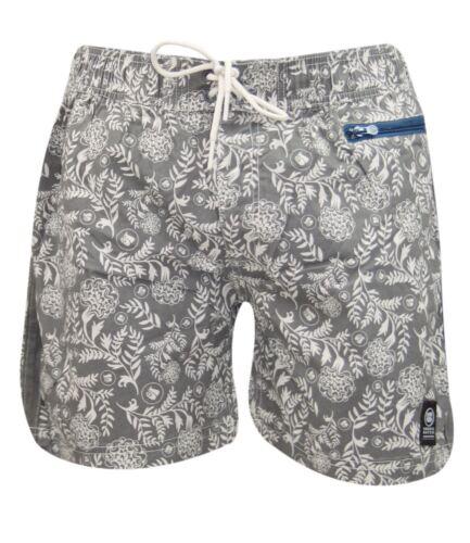 Mens Shorts Designer Combat Beach Holiday Half Pants Summer Swim Casual Shorts