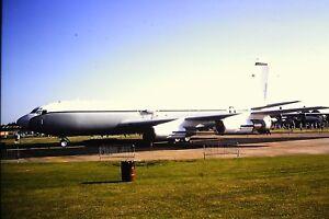 3-699-Boeing-United-States-Air-Force-Kodachrome-SLIDE
