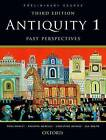 Antiquity: v. 1 by Toni Hurley (Paperback, 2007)