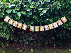 Happy-Birthday-Party-Vintage-Garland-Design-Birthday-Party-Bunting-Banners