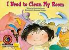 I Need to Clean My Room by Kimberlee Graves (Paperback / softback, 1997)
