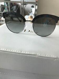 be73afda9d32b Sunglasses EMPORIO ARMANI EA4102 5001 11 54 Black - Gunmetal   eBay