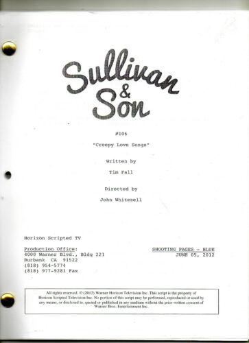 the office script season 1 episode 1