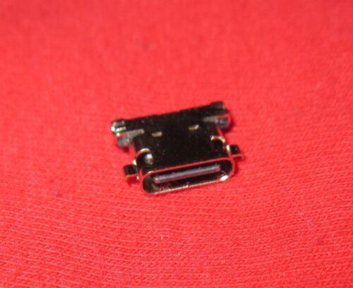 Micro USB Charging Sync Port LG V20 H910 H918 LS997 US996 VS995 P1 Connector NEW