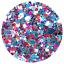 thumbnail 124 - Hemway Epoxy Glitter Resin Art Pigments Metallic Ultra Clear Colour Sparkle