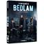 I-Fantasmi-di-BEDLAM-STAGIONE-2-DVD-Doppio-Disco-Serie-Horror-Nuovo-Sigillato-RN miniatura 1