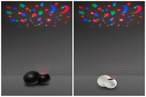 SKY-Aroma-Diffuser-with-Multi-Color-Star-Projector-for-Kids-Black-or-White