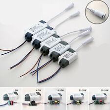 Ac90265v Led Driver Adapter Transformer Power Supply Lighting Transformer