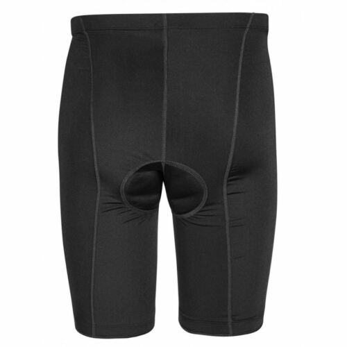 Details about  /WJ Formaggio 6 Panel GEL Padded Lycra Men/'s Cycling Shorts