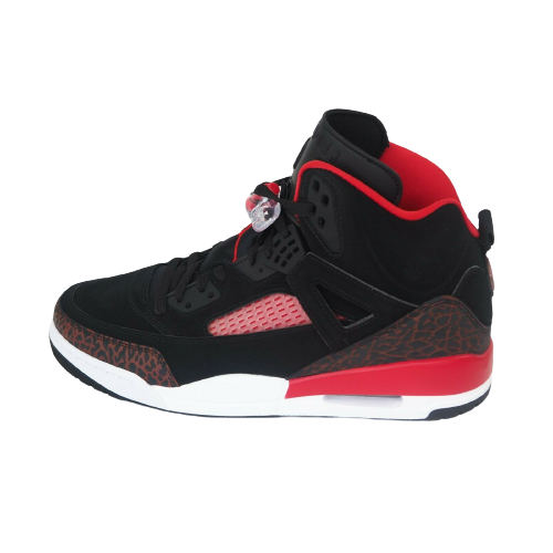 Size 8 - Jordan Spizike Bred
