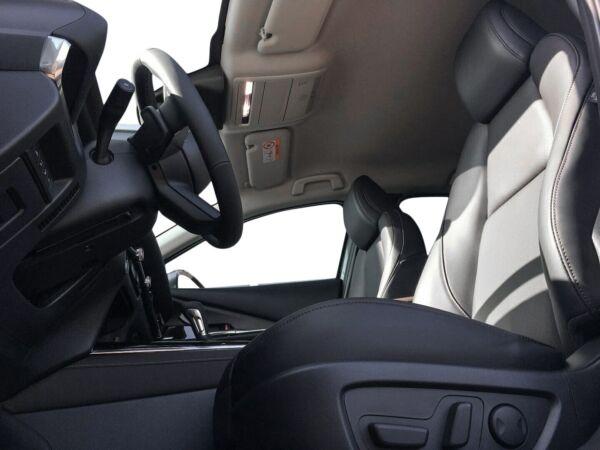 Mazda CX-30 2,0 SkyActiv-X 180 Cosmo aut. billede 6
